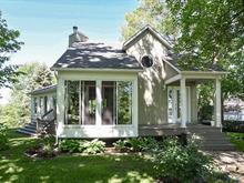 House for sale in Saint-Ours, Montérégie, 2846, Chemin des Patriotes, 24689471 - Centris