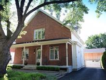 Maison à vendre à L'Assomption, Lanaudière, 166, Rue  Saint-Étienne, 10477626 - Centris