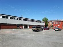 Bâtisse commerciale à vendre à Jonquière (Saguenay), Saguenay/Lac-Saint-Jean, 2555, Rue  Saint-Dominique, 25276376 - Centris.ca