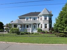 Maison à vendre à Saint-Pascal, Bas-Saint-Laurent, 440, Rue  Rochette, 26340469 - Centris.ca