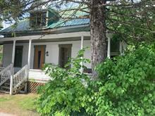 House for sale in Bécancour, Centre-du-Québec, 2135, Avenue des Hirondelles, 14202354 - Centris