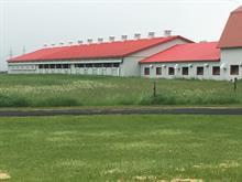 Farm for sale in Marieville, Montérégie, 675Z, Chemin de la Branche-du-Rapide, 23082645 - Centris