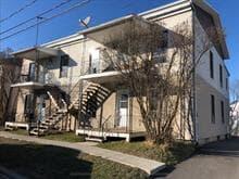 Quadruplex à vendre à Donnacona, Capitale-Nationale, 219 - 225, Avenue  Kernan, 18679880 - Centris.ca