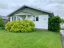House for sale in Jonquière (Saguenay), Saguenay/Lac-Saint-Jean, 4080, Rue  Saint-Eugène, 15162143 - Centris