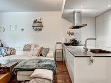 Condo / Appartement à louer à Ville-Marie (Montréal), Montréal (Île), 635, Rue  Saint-Maurice, app. 211, 17499884 - Centris.ca