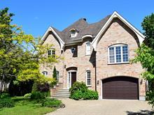 House for sale in Blainville, Laurentides, 42, Rue de Vincennes, 16432057 - Centris.ca