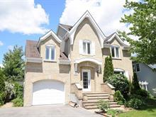 House for sale in Terrebonne (Terrebonne), Lanaudière, 3205, Rue de la Sapinière, 24942008 - Centris