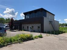 Bâtisse commerciale à vendre à Les Chutes-de-la-Chaudière-Est (Lévis), Chaudière-Appalaches, 2224, Chemin de Charny, 13787505 - Centris.ca