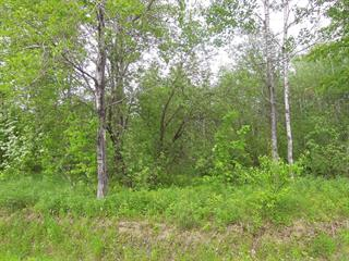 Lot for sale in Sainte-Sophie, Laurentides, Rue  Kim, 13884540 - Centris.ca