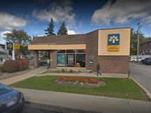 Bâtisse commerciale à vendre à Saint-Léonard (Montréal), Montréal (Île), 8945, boulevard  Viau, 9446800 - Centris.ca