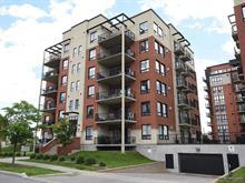 Condo à vendre à Lachenaie (Terrebonne), Lanaudière, 1131, boulevard  Lucille-Teasdale, app. 104, 13529671 - Centris.ca