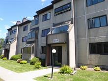 Condo for sale in Gatineau (Gatineau), Outaouais, 139F, Chemin de la Savane, apt. 3, 20431751 - Centris.ca