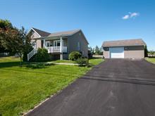 Maison à vendre à Saint-Amable, Montérégie, 515, Rue  David Nord, 13019108 - Centris