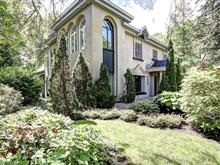 Maison à vendre à Québec (Sainte-Foy/Sillery/Cap-Rouge), Capitale-Nationale, 1219, Avenue  De Laune, 13345366 - Centris.ca