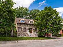 House for sale in Montréal (Mercier/Hochelaga-Maisonneuve), Montréal (Island), 6637, Rue  Paul-Pau, 28420965 - Centris.ca