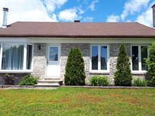 House for sale in La Haute-Saint-Charles (Québec), Capitale-Nationale, 11404, Avenue  Rigaud, 18019875 - Centris