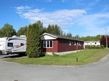 Mobile home for sale in Rouyn-Noranda, Abitibi-Témiscamingue, 330, Avenue  Nadon, 28385623 - Centris.ca