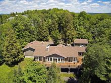 Maison à vendre in Magog, Estrie, 2100, Chemin de Georgeville, app. 107, 16342173 - Centris.ca