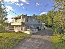 Duplex à vendre à Shawinigan, Mauricie, 3100 - 3102, Avenue de la Montagne, 24367343 - Centris