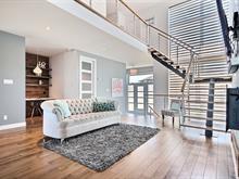 Maison à vendre à Beloeil, Montérégie, 885, Croissant  Lucien-Huot, 25701132 - Centris.ca