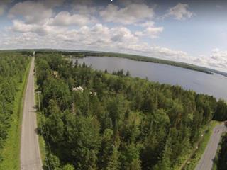 Lot for sale in Beaulac-Garthby, Chaudière-Appalaches, Chemin  Dumas, 21458602 - Centris.ca