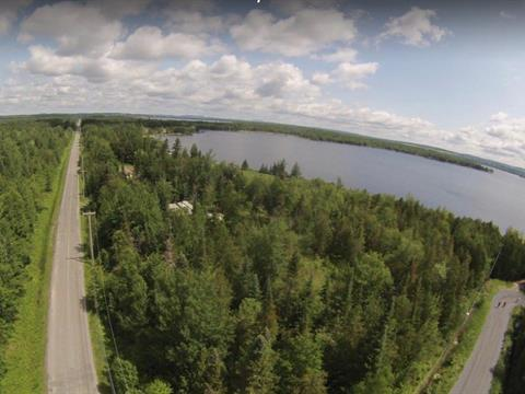 Lot for sale in Beaulac-Garthby, Chaudière-Appalaches, Chemin  Dumas, 21458602 - Centris