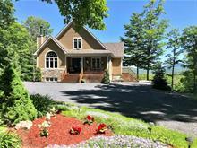 House for sale in Potton, Estrie, 234, Chemin  White, 26396960 - Centris.ca