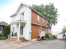 House for sale in Notre-Dame-de-l'Île-Perrot, Montérégie, 48, Rue  Auclair, 23912981 - Centris.ca