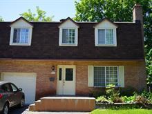House for sale in Pierrefonds-Roxboro (Montréal), Montréal (Island), 347, Rue  Laurin, 19678644 - Centris.ca