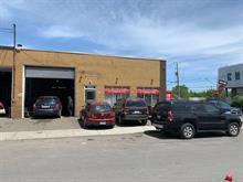 Bâtisse commerciale à vendre à Montréal-Nord (Montréal), Montréal (Île), 10741, Avenue  Edger, 15160835 - Centris