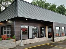 Bâtisse commerciale à vendre à Lachute, Laurentides, 312, Avenue  Bethany, 15057082 - Centris