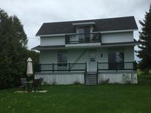 House for sale in Saint-Prime, Saguenay/Lac-Saint-Jean, 1031, Chemin des Oies-Blanches, 18670294 - Centris.ca