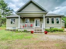 Maison à vendre à La Pêche, Outaouais, 288, Chemin  Joanisse, 16150887 - Centris