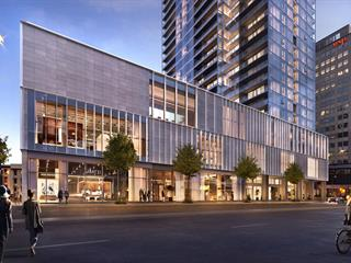Condo à vendre à Montréal (Ville-Marie), Montréal (Île), 1500, boulevard  René-Lévesque Ouest, app. 2904, 20929824 - Centris.ca