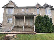 Condo à vendre in Vimont (Laval), Laval, 2045, Rue de Castellane, 23721072 - Centris.ca