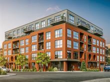 Condo / Appartement à louer à Le Sud-Ouest (Montréal), Montréal (Île), 230, Rue du Dominion, app. 301, 27152258 - Centris