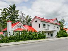 House for sale in Saint-Sauveur, Laurentides, 525, Chemin du Lac-Millette, 22761797 - Centris
