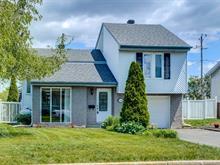 Maison à vendre à Chambly, Montérégie, 1701, Rue  Labonté, 28447708 - Centris.ca