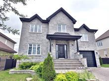 House for sale in La Prairie, Montérégie, 120, Rue de la Tadoussac, 11959361 - Centris