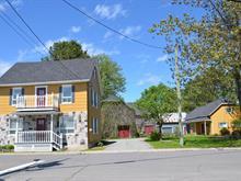 Maison à vendre à Sainte-Angèle-de-Mérici, Bas-Saint-Laurent, 521, Avenue  Bernard-Lévesque, 13554061 - Centris.ca