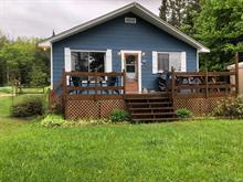House for sale in Mont-Laurier, Laurentides, 3993, Chemin des Rossignols, 27994375 - Centris.ca