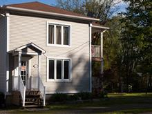 Duplex for sale in Waterloo, Montérégie, 968, Rue  Western, 15525880 - Centris.ca