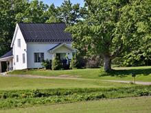 House for sale in Coaticook, Estrie, 1984, Chemin de Stanstead, 15574874 - Centris.ca