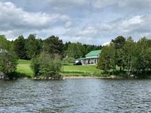 House for sale in Piopolis, Estrie, 441, Chemin  Beaulé, 18155364 - Centris.ca
