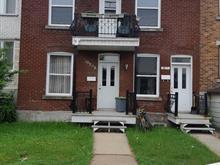 Duplex for sale in Ahuntsic-Cartierville (Montréal), Montréal (Island), 10268 - 10270, Avenue  Saint-Charles, 12654855 - Centris