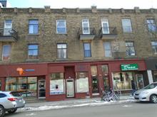 Commercial building for rent in Outremont (Montréal), Montréal (Island), 1346, Avenue  Van Horne, 23215641 - Centris.ca