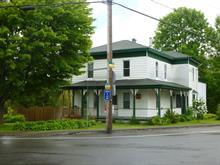 Maison à vendre à Roxton Falls, Montérégie, 144, Rue  Notre-Dame, 19855689 - Centris.ca