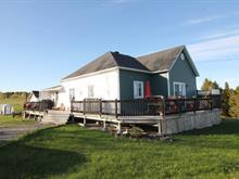 Maison à vendre à Percé, Gaspésie/Îles-de-la-Madeleine, 1524, 2e Rang, 11372382 - Centris.ca