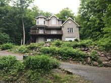 House for sale in Rigaud, Montérégie, 236, Chemin  Park, 11302451 - Centris