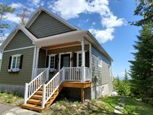 House for sale in Les Éboulements, Capitale-Nationale, 237, Chemin  Pierre-De-Sales, 28454495 - Centris.ca